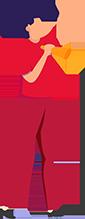 beplay官网体育注册准确预算一键获取,免费beplay官网体育注册设计
